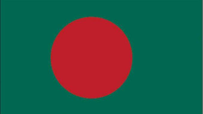 ambasciata bangladesh