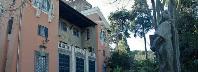 ambasciata bulgaria