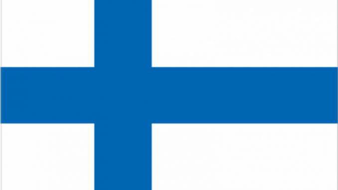 ambasciata finlandia