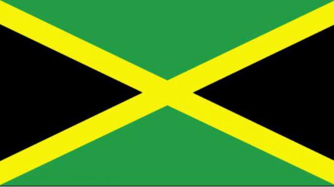 ambasciata giamaica