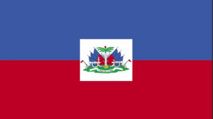 ambasciata haiti