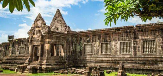 ambasciata laos
