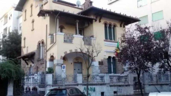 ambasciata repubblica democratica congo