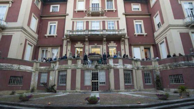 ambasciata slovenia