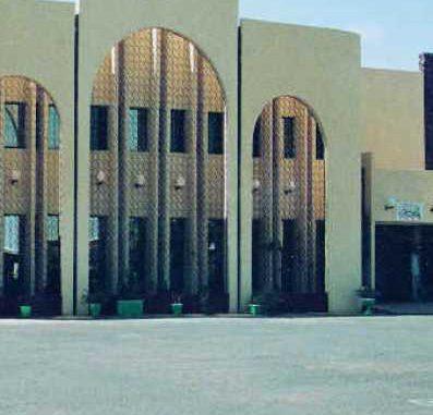 ambasciata sudan