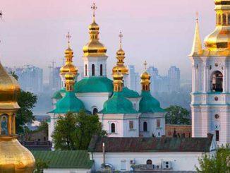 ambasciata ucraina