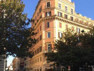 ambasciata uruguay
