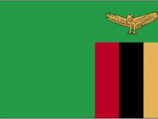 ambasciata zambia